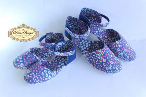Sepatu-Couple-2