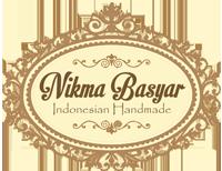 Logo nikmabasyar