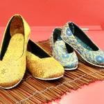 sepatu-flatshoes-1