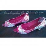 sepatu-heels-1