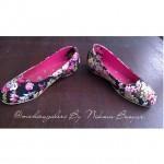 sepatu-heels-2